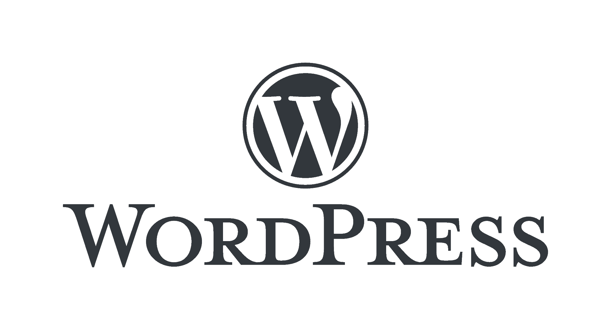 Conception site web WordPress